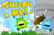 Tweeny Up!
