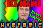 Bruce Jenner's Sex Change