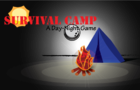 Survival Camp