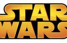 Starwars Ep 2
