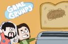 Bread Grumps