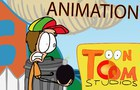 Boby The Animated series