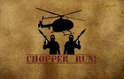 ChopperRun