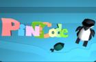 PingCode 3D