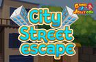 City Street Escape