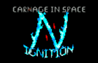 Carnage in Space 2