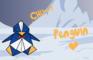 Penguin ❤ (Valentine's
