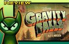 FL Gravity Falls