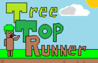 Tree Top Run (Version 2!!