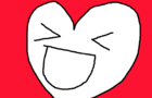 Heart Ache