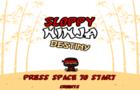 Sloppy Ninja - Destiny