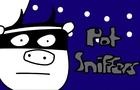 Pot Sniffers
