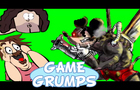 Game Grumps Animated - Do