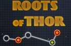 Roots of Thor