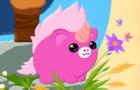 Interactive FL: Churbbies