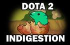 Dota Indigestion 4