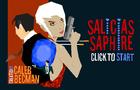 Salicias Sapphire