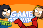 Game Grumps: Diddly Feet