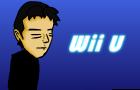 Wii U Skit