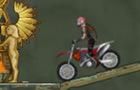 Moto Tomb Racer 2