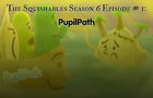Sq S6 Epi # 1 - PupilPath