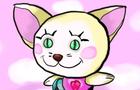 Kitty Pow Pow