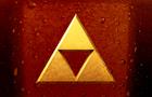 Zelda Box Art