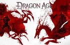 DRAGON AGE # 1