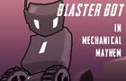 Blaster Bot
