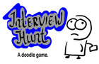 interview hunt