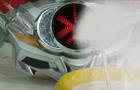 KR Drive Soundboard