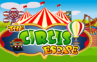 The Circus Escape