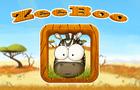 ZeeBoo