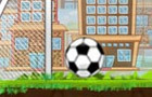 Super Soccer Star Levels