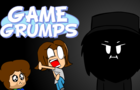 Game Grumps: The J-Word