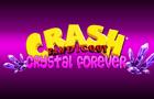 CB Crystal Forever