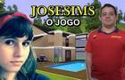Josesims - O Jogo