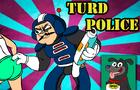 Turd Police