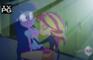 MLP Equestria Girls 3