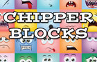 Chipperblocks