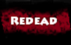Redead Demo
