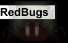 RedBugs