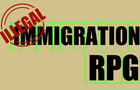 Illegal Immigration RPG