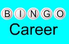 Bingo Career