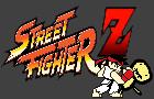 StreetFighter Z: Trailer