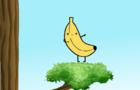 Banana Swing