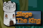 Siege The King
