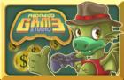 Nedrago Game Studios