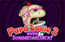 Papa Louie 3: When Sundae