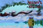 Jaden's World